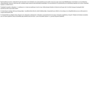 Веб сайт kenslockdescja.tk