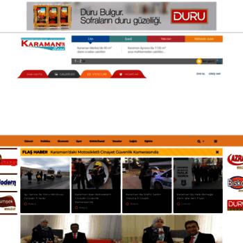 Kgrt.net thumbnail