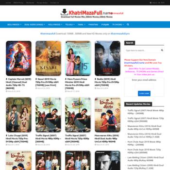 warm bodies movie download in hindi