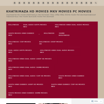 hd movies download sites for pc mkv
