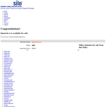 Kinotrek.co thumbnail
