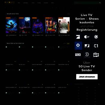 Filme Kostenlos Online Sehen Ohne Download - moas deni