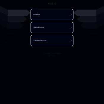 the visit kinox.to