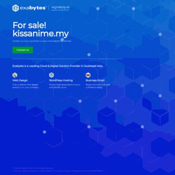 kissanime one piece english dub