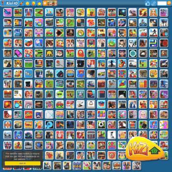 Kizi10net At Wi Kizi 10 The Safest Kizi 10 Games For Free