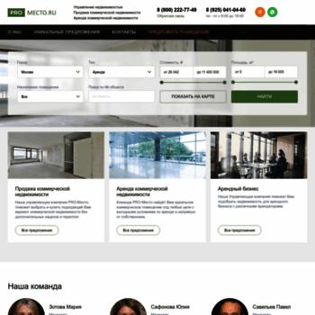Kl-park.ru thumbnail
