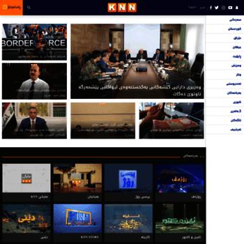 Knnc.net thumbnail