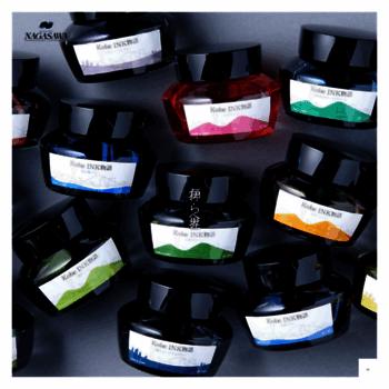 Kobe-nagasawa.co.jp thumbnail