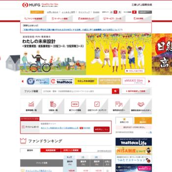 Kokusai-am.co.jp thumbnail