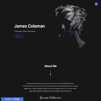 Веб сайт kolbsikcape.weebly.com