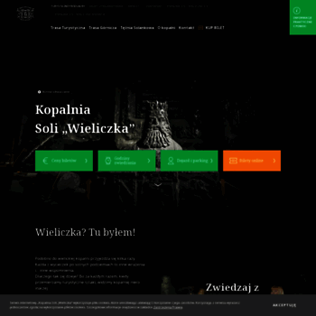 Kopalnia.pl thumbnail