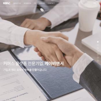 Koreabnc.co.kr thumbnail