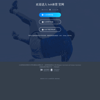 kproxyfree com at WI  Kproxy Free | Free web proxy, surf the