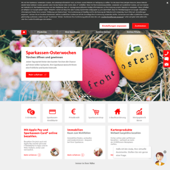 sparkasse miesbach tegernsee online banking