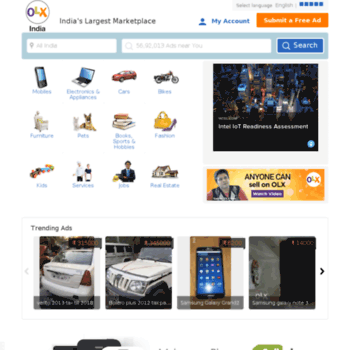 kumbakonam olx in at WI  Free classifieds in India