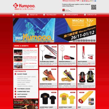 Kumpoo.my thumbnail