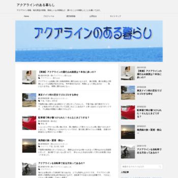 Kurasiii.info thumbnail
