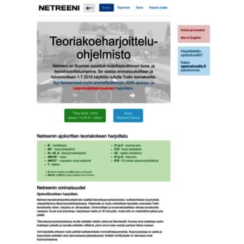 Kurssi.net thumbnail