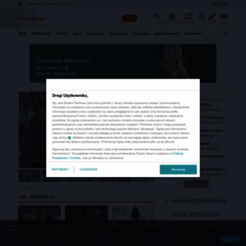 Kwidzyn1.pl thumbnail