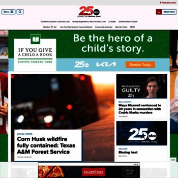 kxxv com at Website Informer  Home  Visit Kxxv