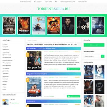 Ky-torrent.ru thumbnail