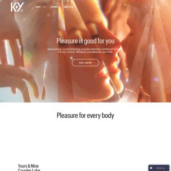 Ky.com thumbnail