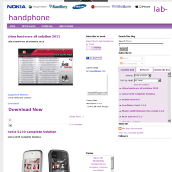 Lab-handphone.blogspot.com thumbnail