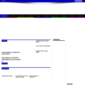 laboneinside com at WI  Laptop Chip Level Repairing & Laptop