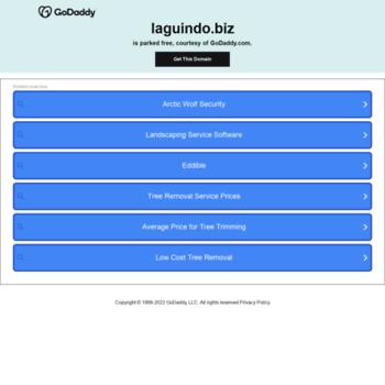 Laguindo Biz At Wi Download Lagu Mp3 Gratis Indonesia Gudang Lagu