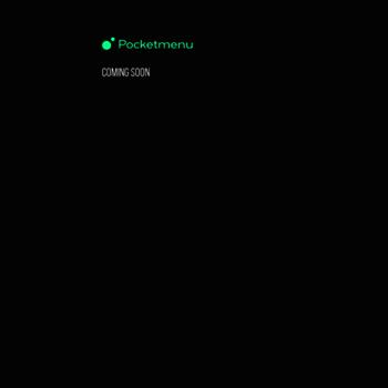 Laplaya.nl thumbnail