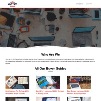 laptopking com at WI  Laptop Repair Parts - Toshiba, Acer