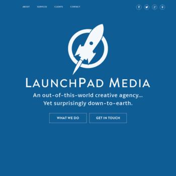 Launchpad.co thumbnail