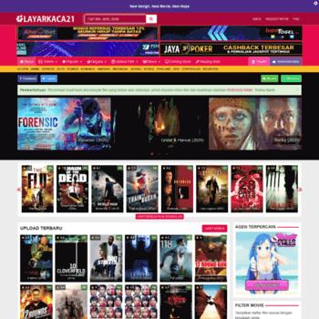 Layarfilm21.co thumbnail