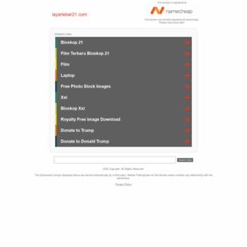 layarlebar21 com at WI  Layarlebar21 - Nonton dan downlad Film Semi