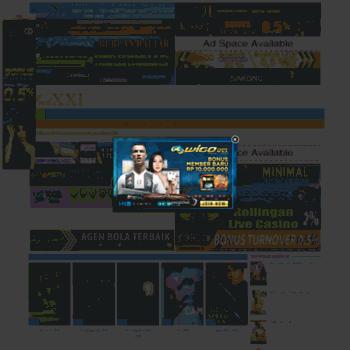 lebah21 com at WI  Nonton Film Layarkaca21 LK 21 Dunia 21 INDOXXI