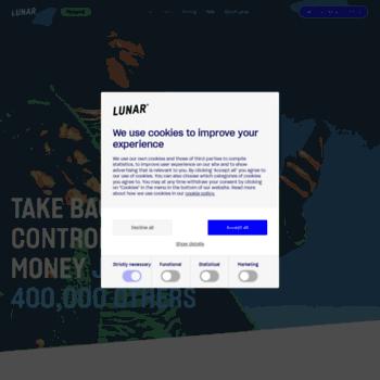 Lendify.se thumbnail