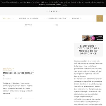 Lescvdeben Com At Wi 雅虎娱乐平台 雅虎娱乐 雅虎国际娱乐 首页