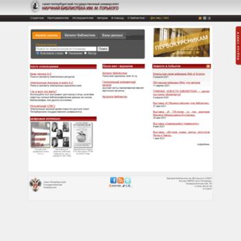 Lib.pu.ru thumbnail