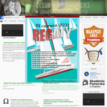Liceum.org.pl thumbnail