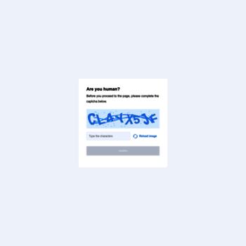 Lifeingos.ru thumbnail