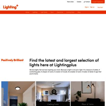 Lightingplus Co Nz At Wi Lighting Plus Design Expertise