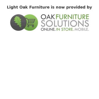 Lightoakfurniture.co.uk thumbnail
