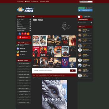 u torrent film indirme siteleri