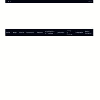 Lincolnherald.net thumbnail