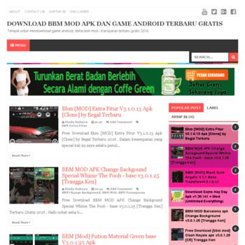 Link-apk.link thumbnail
