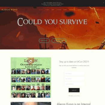 litrpg com at Website Informer  LitRPG  Visit LitRPG