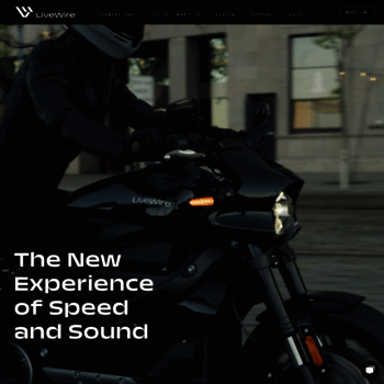 Limewire music latest version 2019 free download.