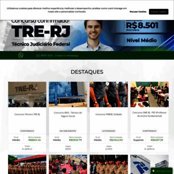 Livrariadirigida.com.br thumbnail