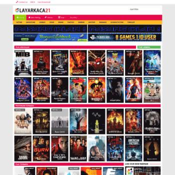 lk21n com at WI  lk21   Nonton Film Streaming Online Dunia21