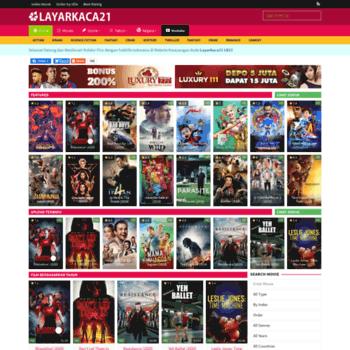lk21tv cc at WI  Nonton Film LK21 Dunia21 Layarkaca21